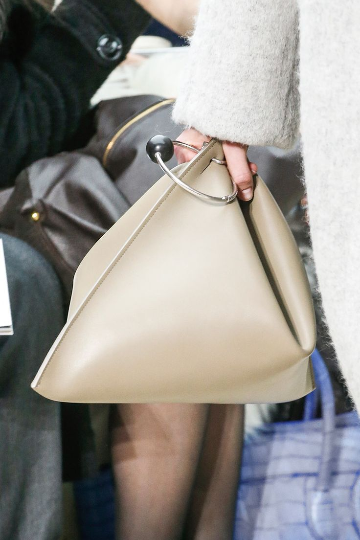 Vogue's guide to fall 2013 accessories