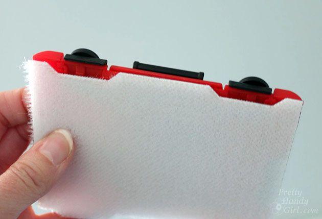 New! Shur-line Pro Paint Edger Product Review