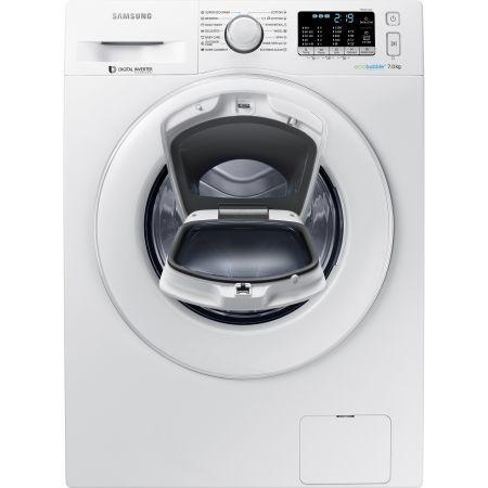 Add Wash permite adaugarea simpla si rapida a articolelor uitate, dupa ce ciclul de spalare a inceput deja. Reducere: 25%     OFERTA LIMITATA!