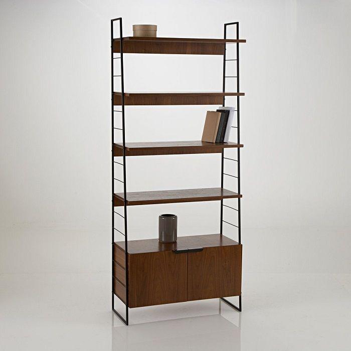 17 best images about meubles et d co la redoute on for Meuble quilda