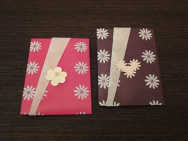 もうすぐお正月。子供たちの楽しみは、やっぱりお年玉♡通常のポチ袋ではなんだか味気ないし、折り紙で可愛いポチ袋をDIYして子供たちを2倍喜ばせちゃいましょう♡