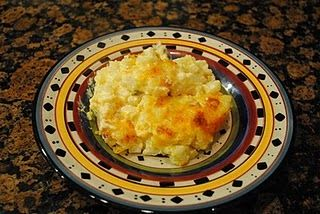 Easy Hash Brown Casserole   Tasty Kitchen: A Happy Recipe Community!