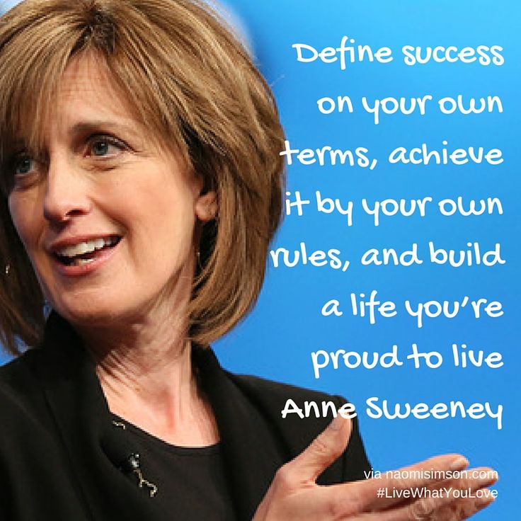 Best 25 define success ideas on pinterest healthy motivation define success on your own terms achieve it by your own rules and build solutioingenieria Gallery