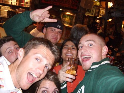 10 best Train Your Staff In Responsible Alcohol Service images on - bartender skills
