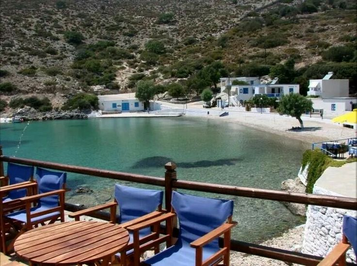 Agathonisi... Dodecanese between Samos and Kalimnos islands, near Turkey.
