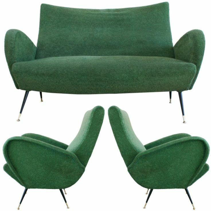 die besten 25 italienische designerm bel ideen auf. Black Bedroom Furniture Sets. Home Design Ideas
