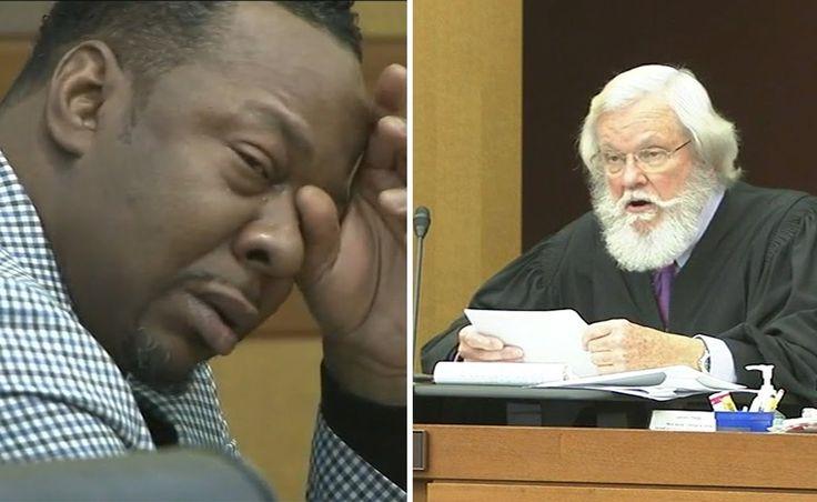 Bobby Brown Testifies, Nick Gordon Ordered to Pay $36 Mil for Bobbi Kristina's Death