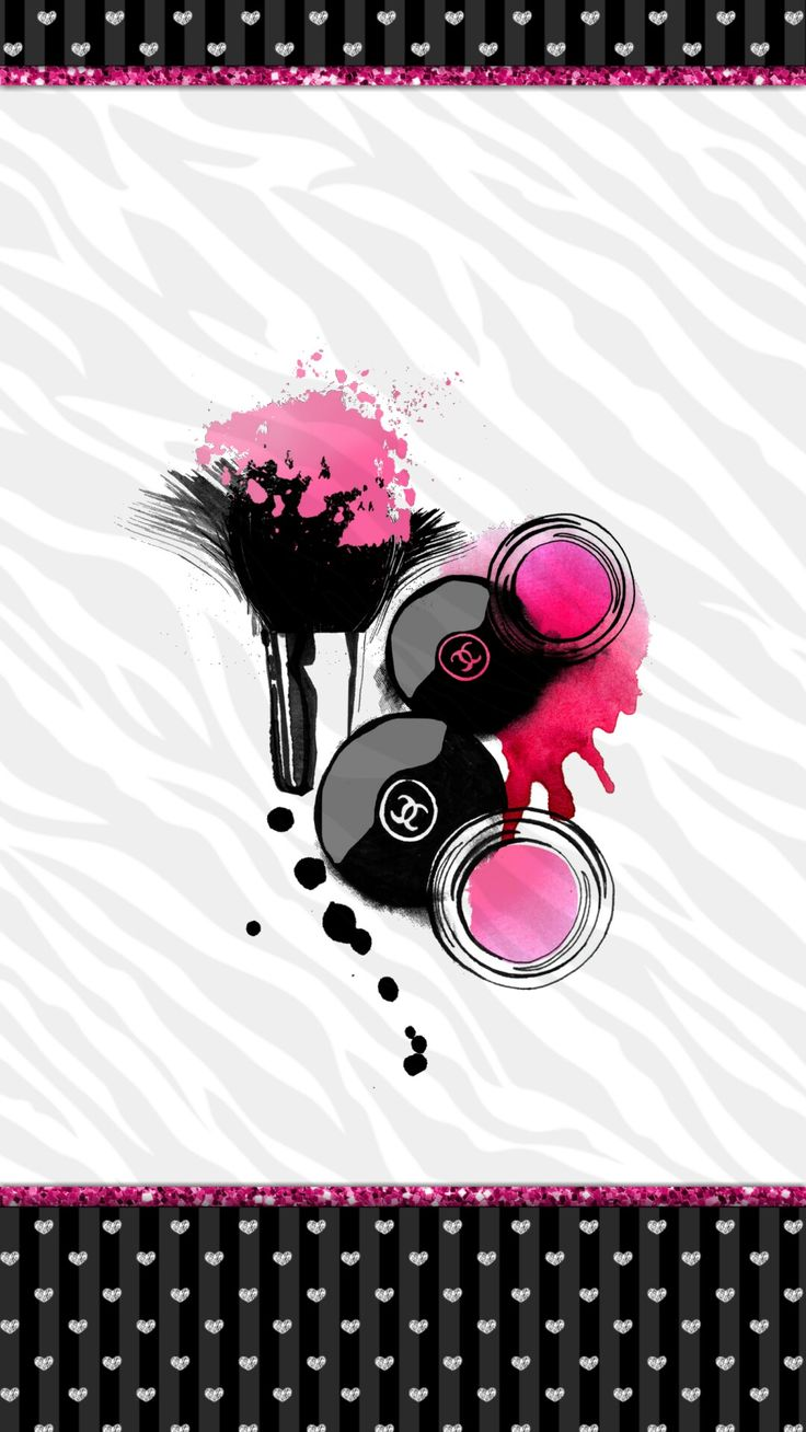 Makeup iphone wallpaper tumblr - Truleesweet Tumblr Com