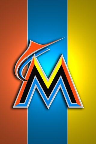 Kansas City Royals vs. Miami Marlins  08/14/2013 TBA  Kauffman Stadium  Kansas City, MO