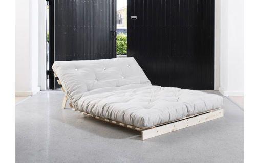 m s de 25 ideas incre bles sobre schlafsofa 160x200 solo en pinterest design beistelltisch. Black Bedroom Furniture Sets. Home Design Ideas