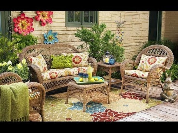 Outdoor Rugs Lowes outdoor rugs lowes Modern Patio Rugs Patio Rugs Cheap Patio Rugs Lowes Youtube