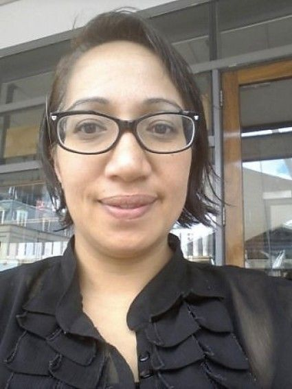 Hiria Te Rangi - WOMAN IN STEM PROFILE  Hiria Te Rangi (Ngāti Porou, Tūwharetoa) helps companies build cool stuff by encouraging their teams to make good decisions.