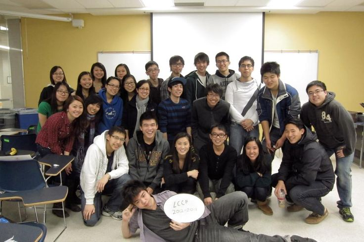 LAURIER CHINESE CHRISTIAN FELLOWSHIP (LCCF) - Our aim as a fellowship is to provide a friendly, God-centered environment where students of Wilfrid Laurier University can have a chance to fellowship and support one another. In addition, LCCF aims to help these students grow and mature in their relationship with God and lead a God-centered life.
