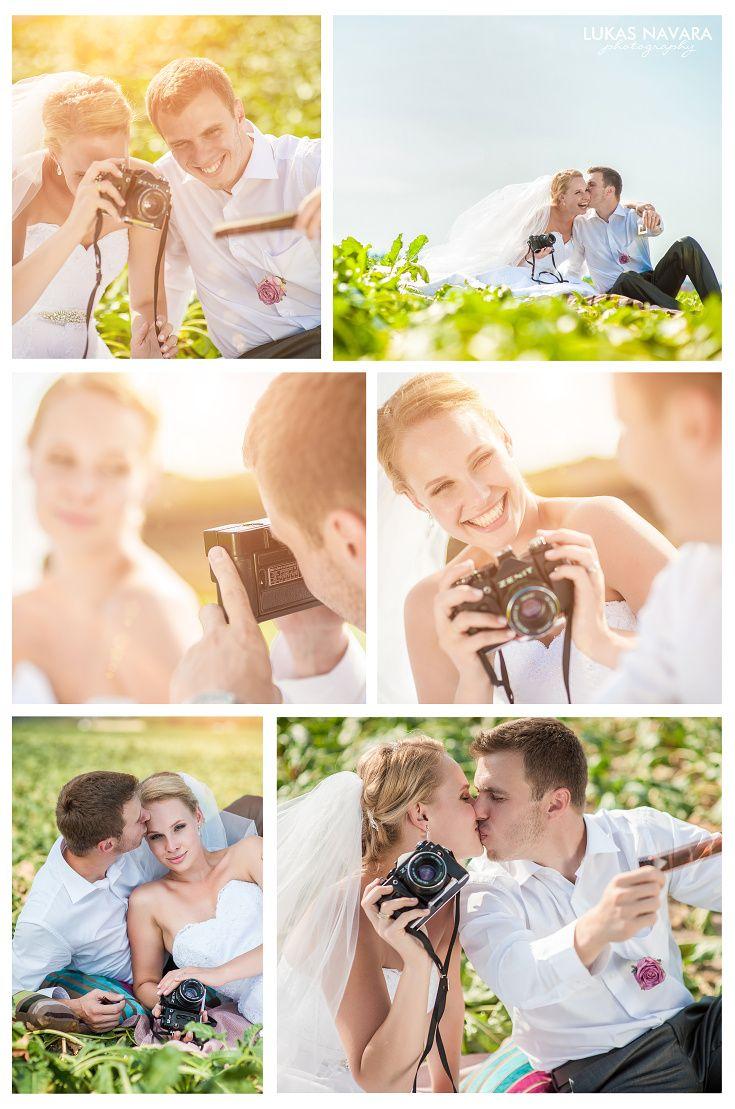 wedding PP www.navarafoto.cz