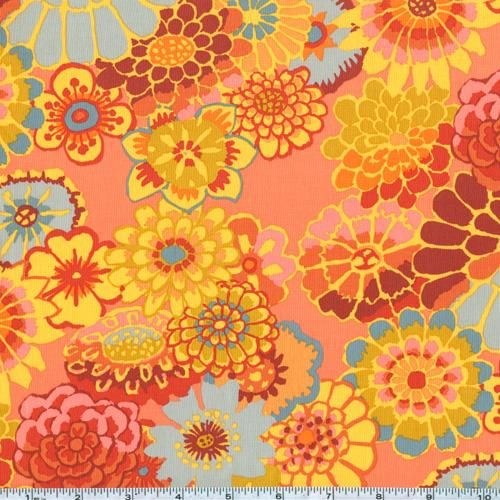 This might be the perfect fabric for the A-frame tent I'm making for @Ada Revere.  Now to see if she agrees with me!