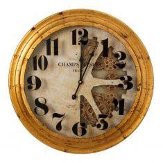 Reloj de Estilo Vintage : Modelo WILFRED
