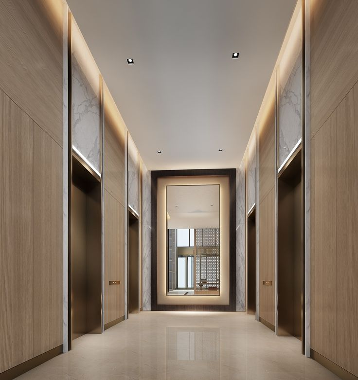 1000 ideas about elevator on pinterest