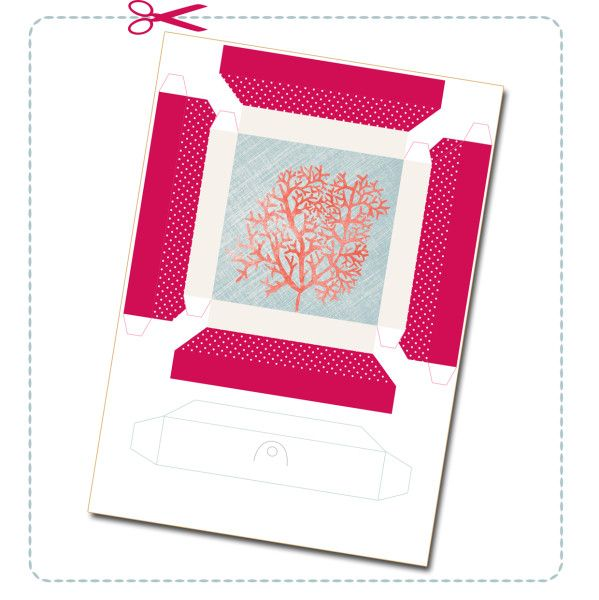 collections of printable paper - photo #13