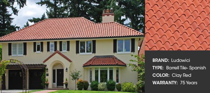10 Best Gaf Country Mansion Ii Shingles Images On