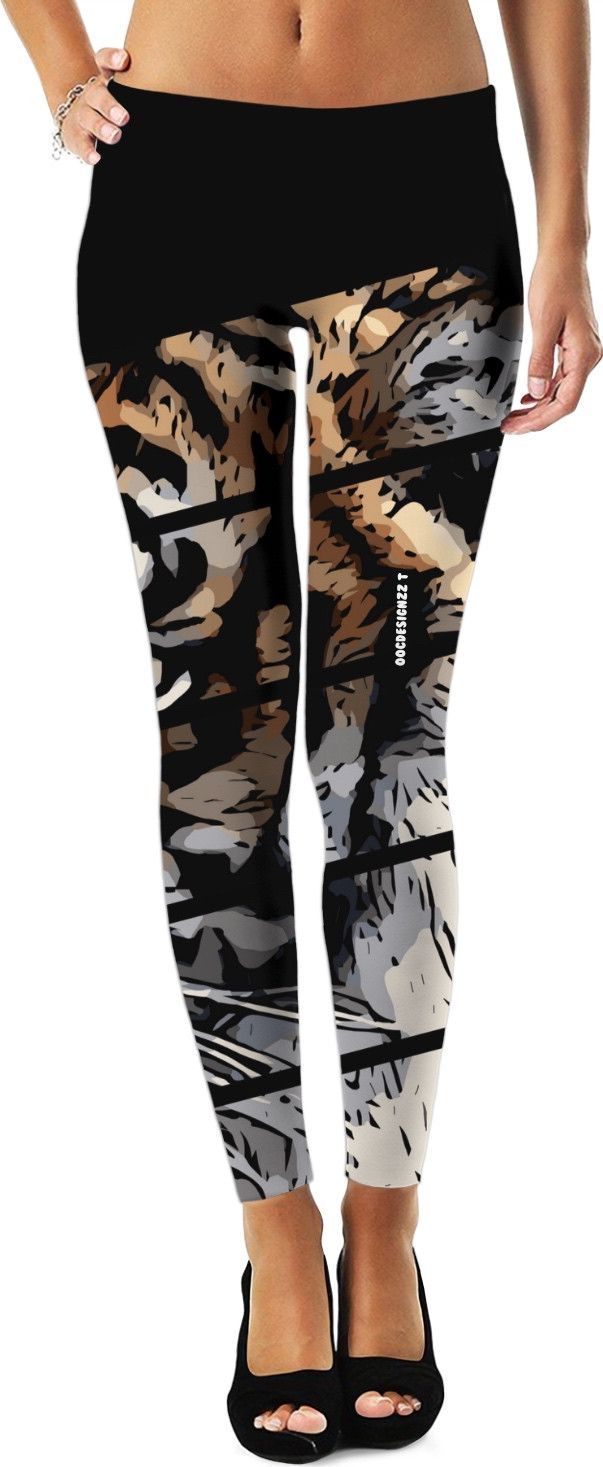Check out my new product https://www.rageon.com/products/black-tiger-leggings-ocdesignzz on RageOn!