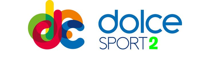 Watch Dolce Sport Live Streaming Online Live Now= https://watch-live.net/n/dolcesport | Sports, Live streaming, Live in the now