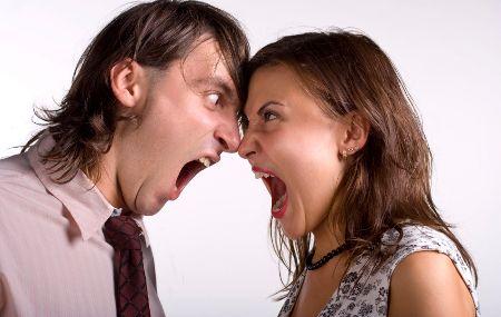 Tips iMujer: Terminar las peleas de pareja