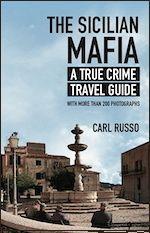 Joe Petrosino: The Facts about the 1909 Mafia Murder that Stunned New York - Home - Mafia Exposed