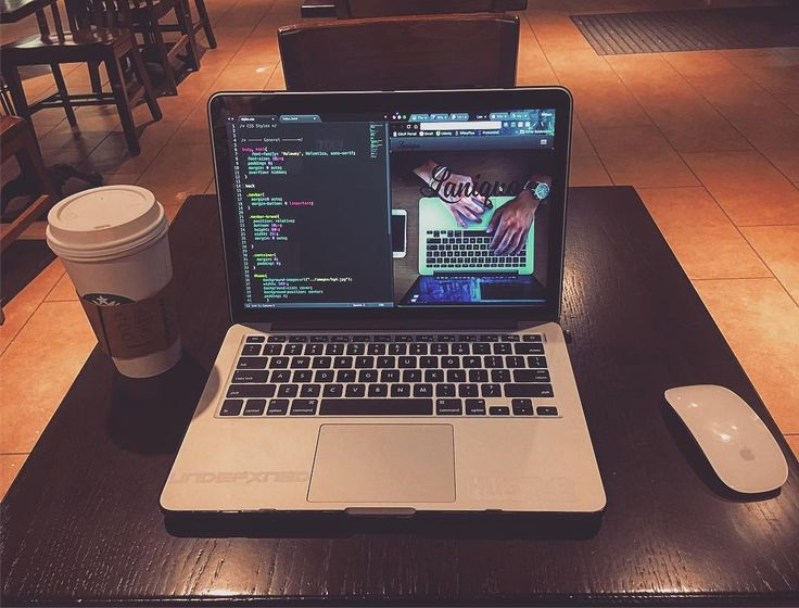 Practice man.. We're talking about practice.  #Ai #Iverson #practice  #Html #CSS #javascript #progress #udemy #sublimetext #studying #Progressiskey #movementislife #Wha #workhardanywhere #Selfeducation #hustle #Starbucks #medicineball