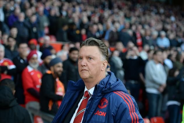 Everton vs. Manchester United: Louis van Gaal's Key Quotes from FA Cup Presser Everton vs Manchester United live stream  Match Date/Time: Sat., 12 p.m. ET, 5 p.m. local  Venue: Wembley Stadium, London, England  TV: Fox Sports 2 (U.S. – English), Fox Deportes (U.S. – Spanish), Sportsnet World (Canada)  Online: Fox Soccer 2 Go, Fox Sports Go (U.S.), Sportsnet World Now (Canada)  http://thesportslivetv.com/manchester-united-vs-everton-2016-live-stream-time-tv-schedule/
