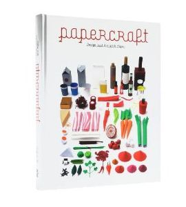 8 Arts & Crafts Books You Should Own!