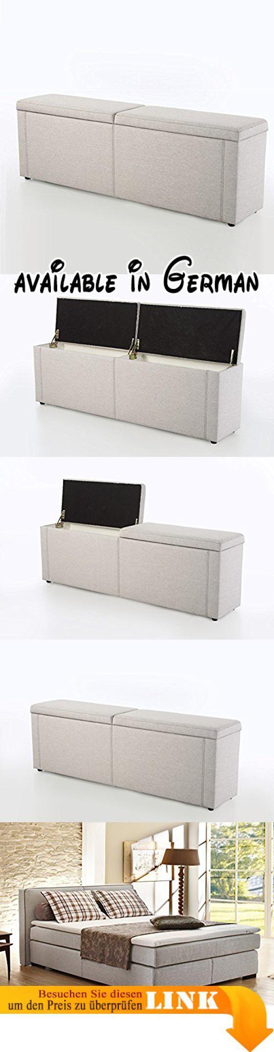 Die besten 25+ Sitzbank schlafzimmer Ideen auf Pinterest ...