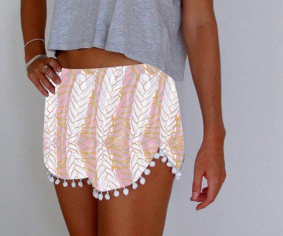 #2 Sedum Morganianum Shorts!