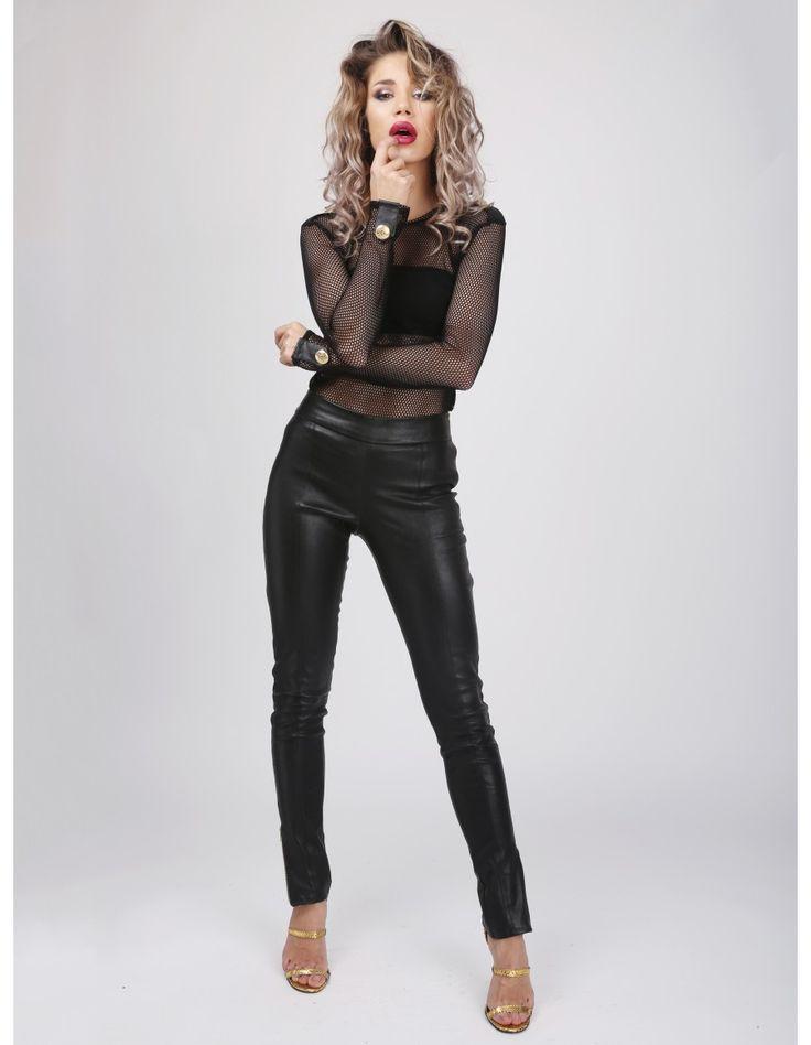 http://www.moja.ro/Pantaloni-Attitude-din-piele-naturala?search=pantaloni de piele