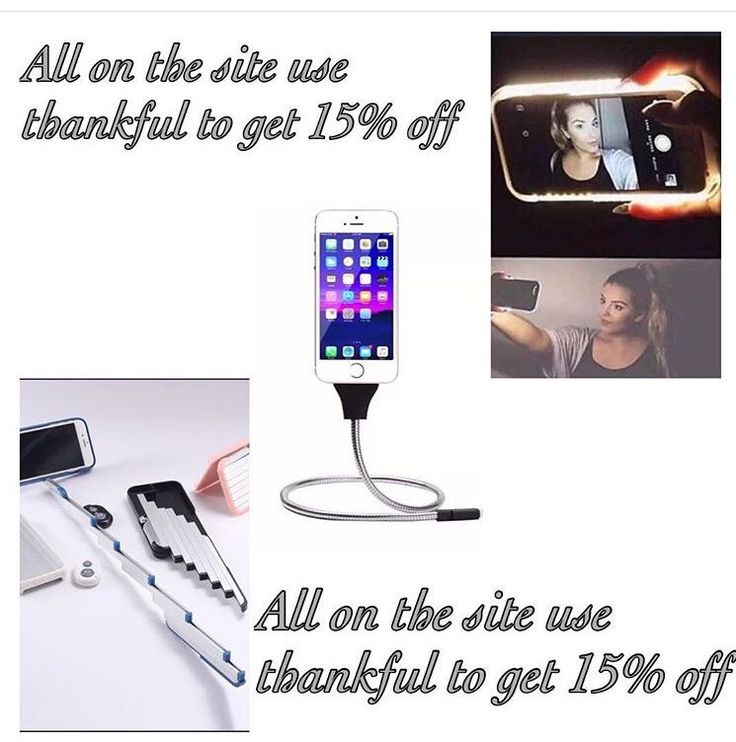 ALL IPHONE AND SAMSUNG ACCESSORIES ON SALE NOW #cybermonday #blackfriday #iphone #samsung #phonecase #selfie #selfiestick
