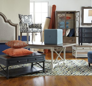 Marvelous HGTV HOME™ Furniture Caravan Collection   European Inspired Casual At  Ottawabrandsource.ca | HGTV Design Gallery | Pinterest | Hgtv Magazine, Hgtv  And ...