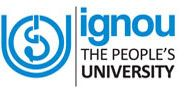 IGNOU Admissions 2014: Deadline for application  is tomorrow