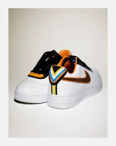 sale retailer 75b92 5a738 Discover ideas about New Nike Shoes