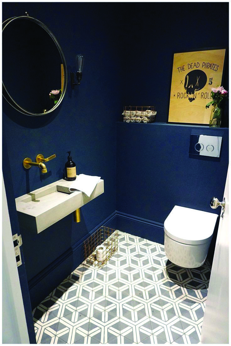 Leading little shower room ideas on this favorite site