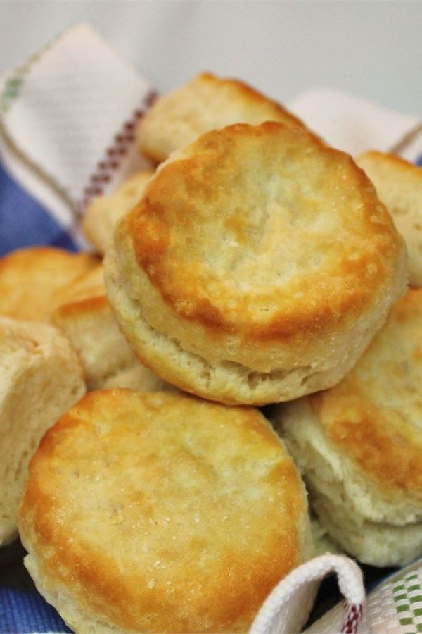 Greg S Southern Biscuits Recipe Southern Biscuits Recipe Southern Biscuits Recipes
