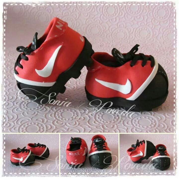 Fofu botas de fútbol