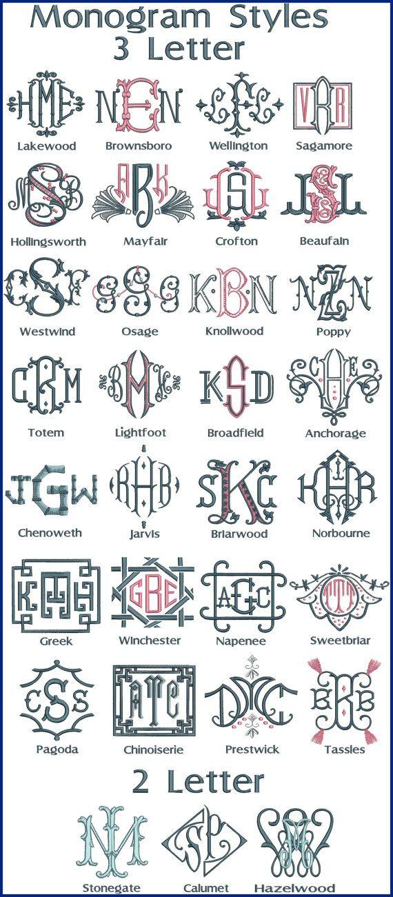 25  best ideas about monogram towels on pinterest