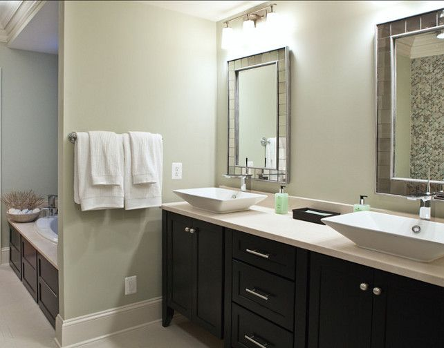 ideas about olive green bathrooms on pinterest diy green bathrooms