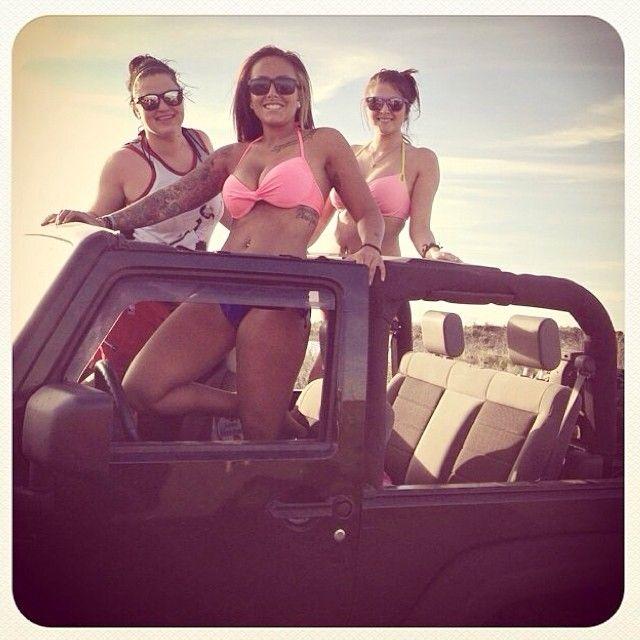 moses lake girls