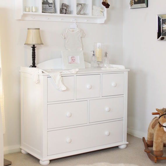 17 Best Images About New Baby Nursery On Pinterest Nursery Furniture Sets Stripes And Boats