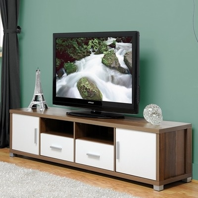 17 Best Images About Top 10 Tv Stands On Pinterest Tvs Drawers And Paula Deen