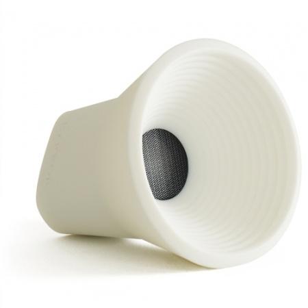 KAKKOii WOW Bluetooth Speaker - hardtofind.