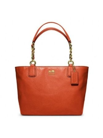 Your Dream #Coach #Purses For Yourself