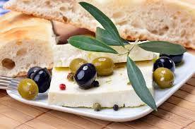 Bildergebnis für griechisches essen