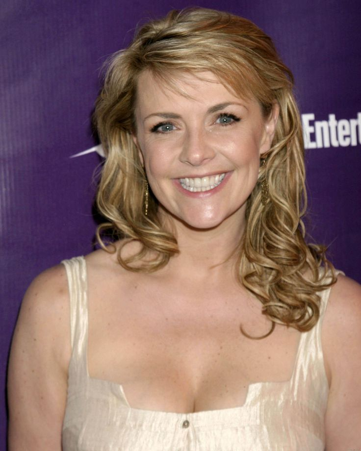 Amanda Tapping | Amanda Tapping, gallery, amanda, tapping, picture