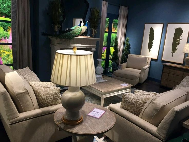 Great Quality Furniture, Beautiful Home Decor Accessories And Tons Of Design  Inspiration Await You At Any Three Of Our Gallery Furniture Locations    7227 W. Grand ...